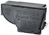Toshiba 影印機碳粉 T-1350E