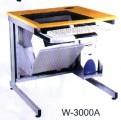 電腦檯 W3000A