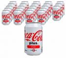 加系可口可樂(無糖)330MLl x 1罐