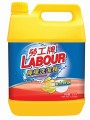 勞工牌洗潔精 5公升(補充裝)
