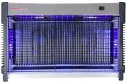 MBA AR-3801 LED氣流導引滅蚊燈
