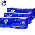 維達 藍色經典4層 標準 紙巾 10包