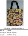 Minions?Tote Bag?CB0998