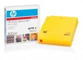 數據磁帶 HP C7973A