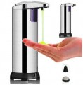 感應搓手消毒液 酒精機 皂液機