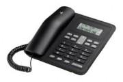 Motorola CT320 有線電話