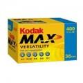 Kodak 柯達菲林 400度/36Sheet