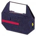 Olivetti ET-121/Panasonic KX-E700/4000 T/W Rib 代