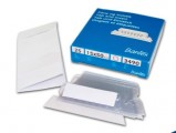 BANTEX 3490 吊夾用塑膠索引片(25套/盒)