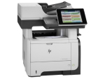 HP LaserJet Enterprise flow M525c??4合1雙面網絡鐳