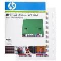 數據磁帶 HP Q2010A