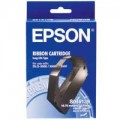 Epson LQ3500 <S015139> / 原裝電腦打印機色帶