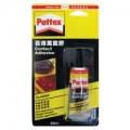 Pattex 百得萬能膠 30克