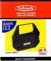 Olivetti ET-101/201/401/501/121/125 Typewriter Rib