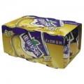 雀巢奶茶250毫升6罐裝
