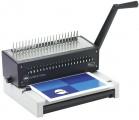 意必高 GBC C250 Pro 手動膠圈釘裝機(A4)