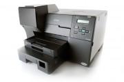 Epson B-510DN??雙面網絡噴墨打印機