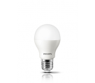 PHILIPS LED bulb 7.5W (60W) E27 - 3000K(暖黃光)