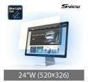 S-View SBFAG-24W 24