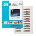 數據磁帶 HP Q2011A