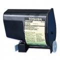 Toshiba 影印機碳粉 T-220P