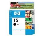 HP DeskJet 810c/812c/815c/816c/825c/840c/841c/ 842