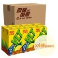 維他 <低糖> 檸檬茶 250ml x 24包