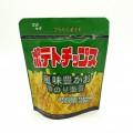 EDO-(原味)炸薯條 50g x1袋 #8164