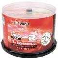 Mitsubishi DVD-R 4.7GB(1-8x) 可錄光碟膠筒裝