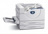 Xerox Phaser 5550DT??A3黑白鐳射打印機(雙面打印)