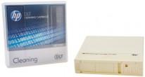 數據磁帶 HP C5142A