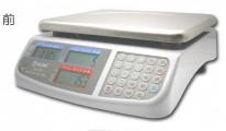 GLOBE DCS-530 全功能電子磅 30KG x 5g