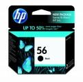HP DeskJet 450c/5550/5650/5650w/ 100/ 130/230/7150