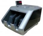 KANGYI HT-2880 人民幣驗鈔及點鈔機
