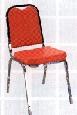 客椅 WC051