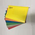 Officemart F4吊掛快勞 / 黃色