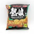 卡樂B 熱浪薯片 55g x1包 #8004