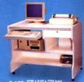 電腦檯 F138