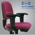 職員椅 Cara SL-101