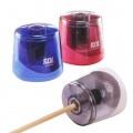 SDI 0175P/B 電動削鉛筆機 - 藍色