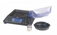 日本百利達 TANITA KP601 小型專業電子磅(日本製造)