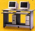 電腦檯 G-1955
