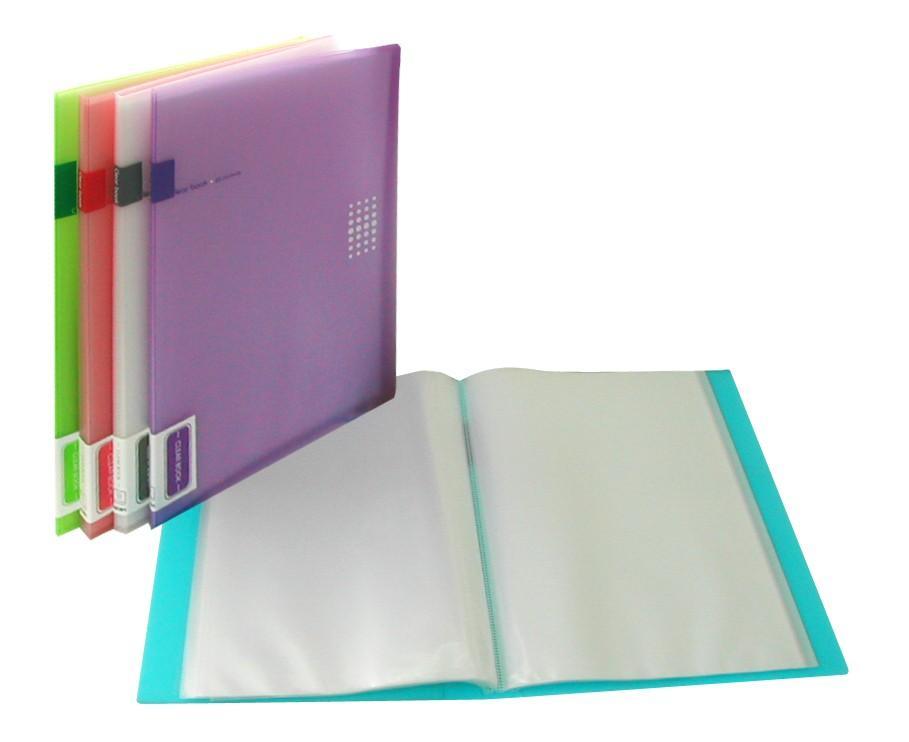 clear-book.jpg