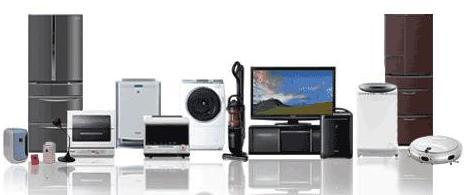 home-electronic.jpg
