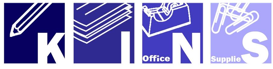 kins-logo.jpg