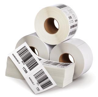 paper-roll.jpg