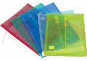 plastic-envelopes.jpg