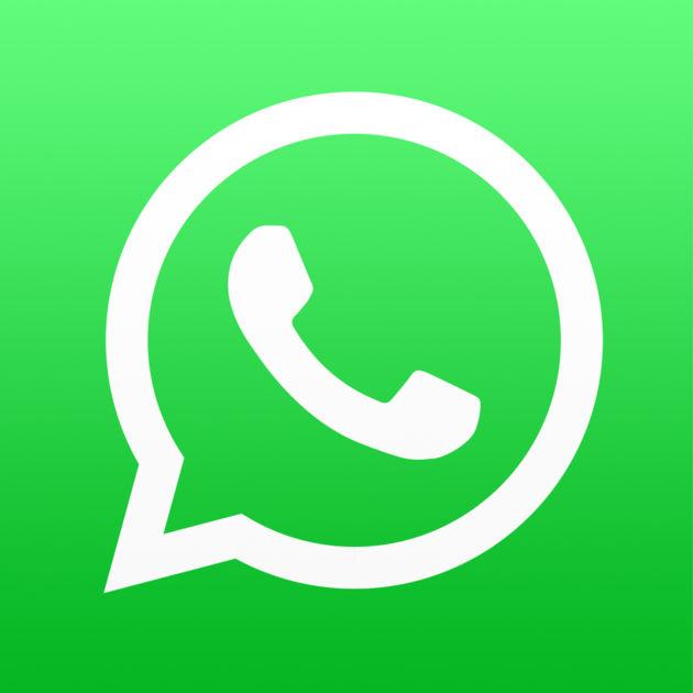 whatsapp3.jpg