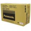 Panasonic UF 550/560/770/880/885/895