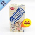 (迷你)維他奶 125ml x 44包 #31221